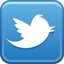 Logo Twitter @trotseouderblog