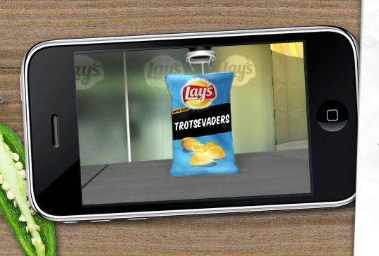 trotsevaders chips
