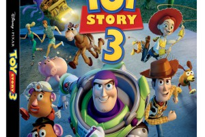 dvd-toy_story_3