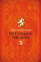 29082-SPO-Omsl Het Oranje WK-boek_def.indd