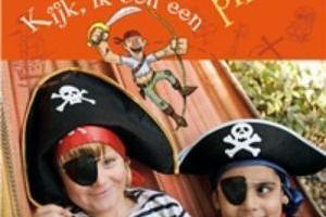 kijk-ik-ben-een-piraat