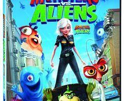 monsters-vs-aliens-dvd