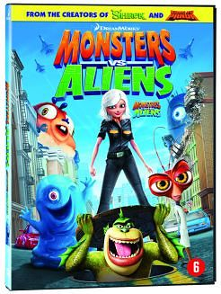 monsters-vs-aliens-dvd