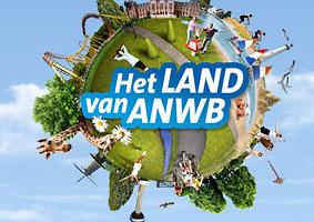 land_van_anwb_wereldbol