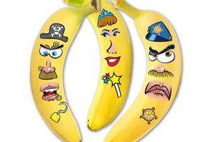 chiquita_stickers_3