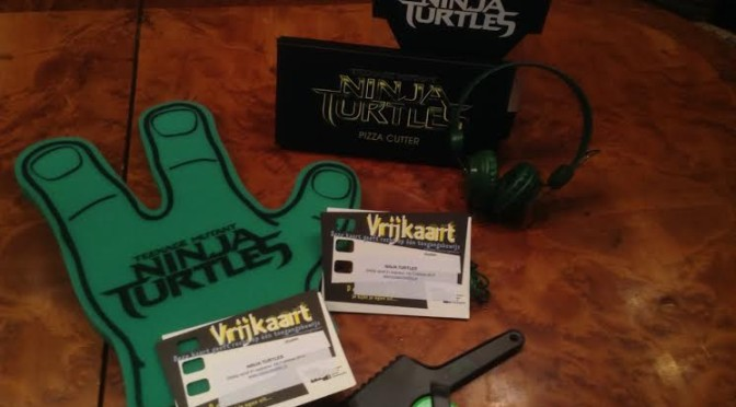 ninja-turtles-prijzenpakket