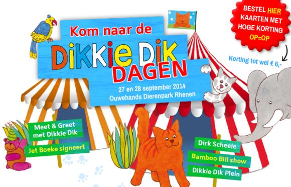dikkie-dik-2014