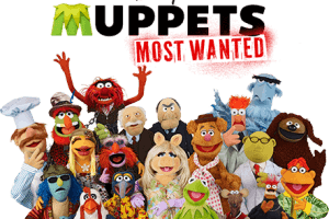 TM-Muppets-Most-Wanted