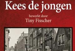 Theo Thijssen kees de jonge boek