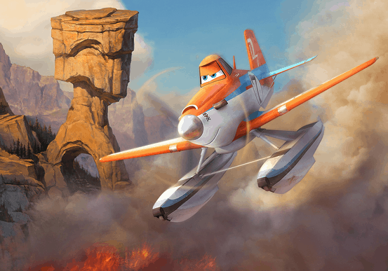 planes-2-dusty-trotse-vaders