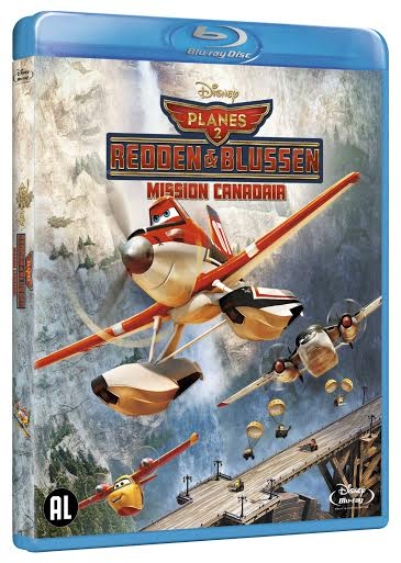 planes-bluray-2-trotse-vaders