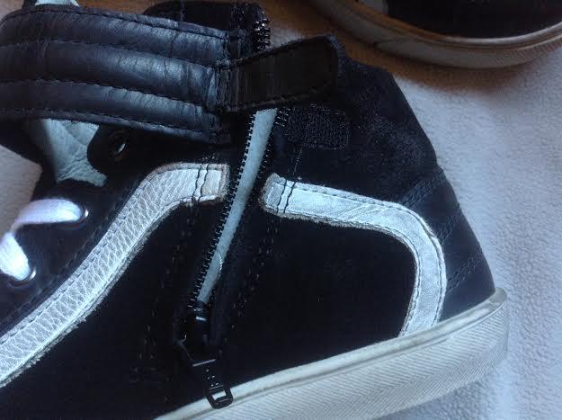 BRQ-schoenen-trotse-vader-1