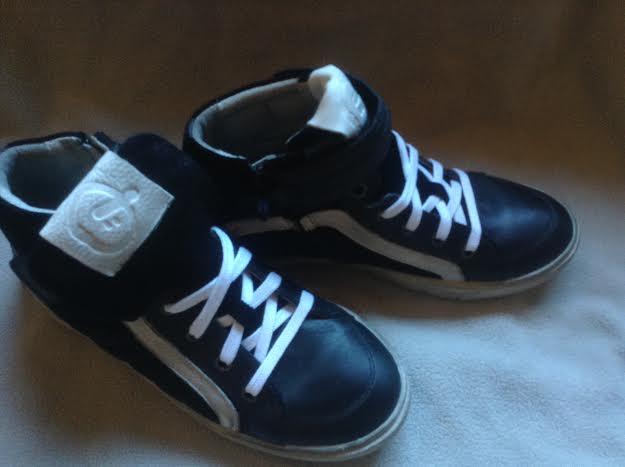 BRQ-schoenen-trotse-vader-2