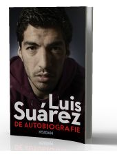 Luis-Suarez 3