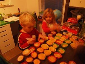 cucakes-versieren-copyright-trotse-vaders