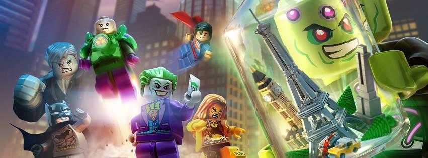 Lego Blokje Maken Groene Lego Blokjes Maken