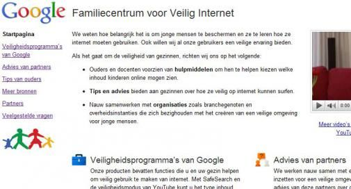familiecentrum-google-copyright-trotse-vaders