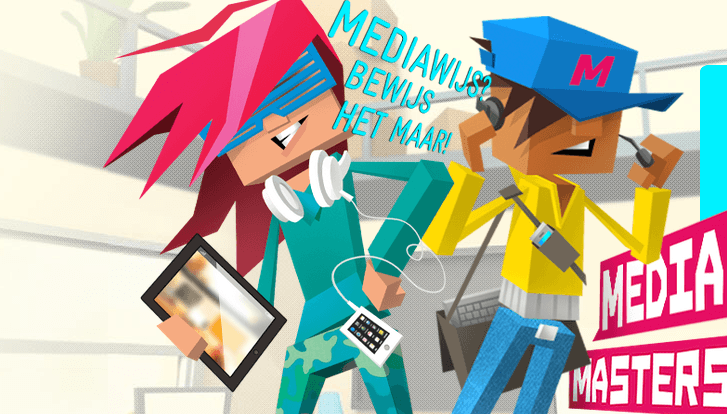 kinderen-internet-trotse-vaders-mediawijs-spel
