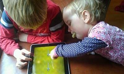 kinderen-steeds-jonger-en-vaker-bezig-met-internet-copyright-trotse-vaders-5
