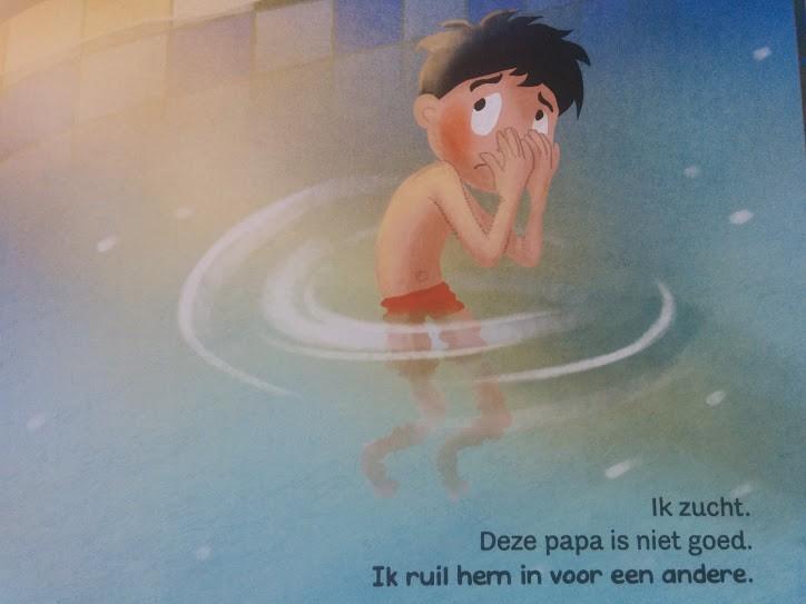papa-winkel-papawinkel-sanne-miltenburg-recensie-copyright-trotse-vaders-1