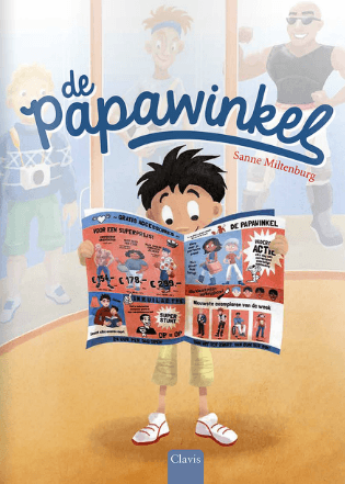 papa-winkel-papawinkel-sanne-miltenburg-recensie-trotse-vaders-cover