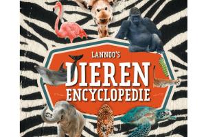 dieren-encyclopedie-trotse-vaders