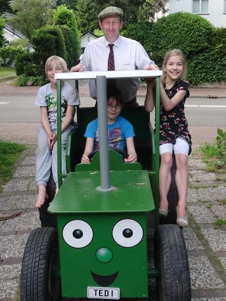 tractor-ted-nederland-bezoek-copyright-trotse-moeders-trotse-vaders-15