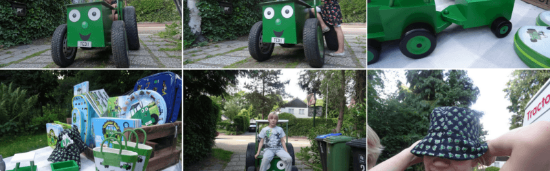 tractor-ted-nederland-bezoek-copyright-trotse-moeders-trotse-vaders-18
