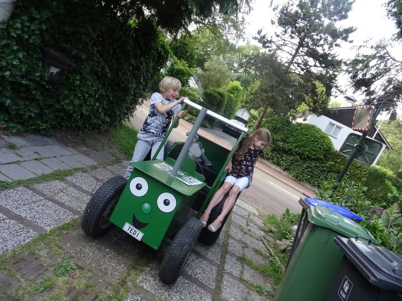 tractor-ted-nederland-bezoek-copyright-trotse-moeders-trotse-vaders-6