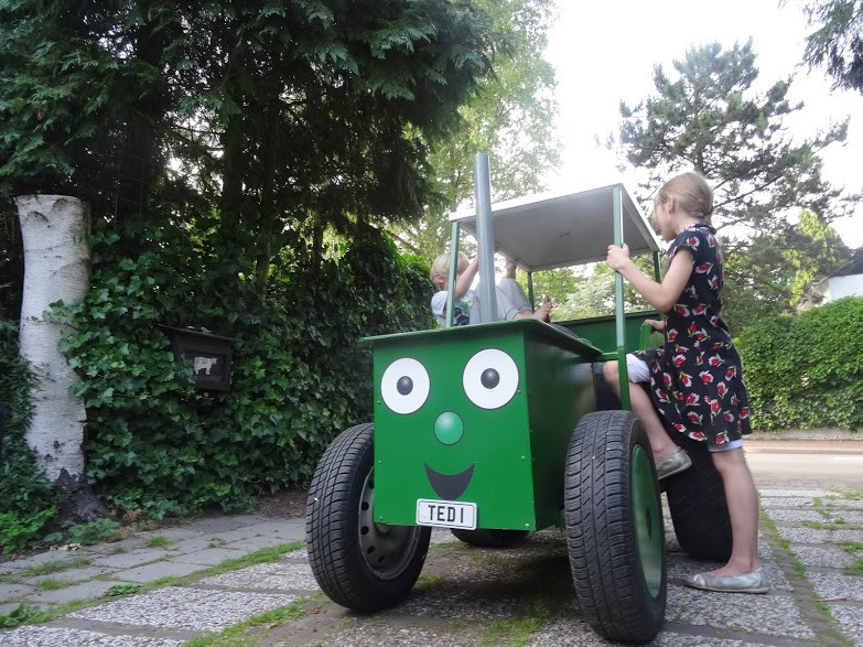tractor-ted-nederland-bezoek-copyright-trotse-moeders-trotse-vaders-7
