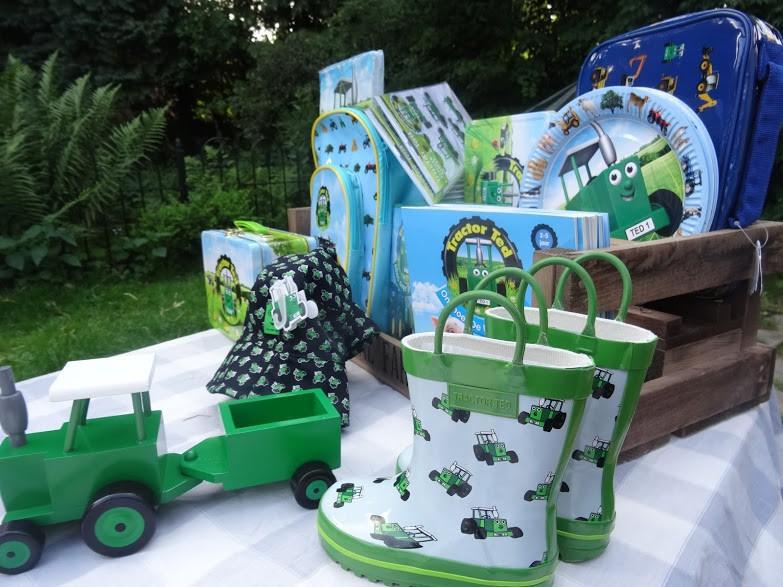 tractor-ted-nederland-bezoek-copyright-trotse-moeders-trotse-vaders-9