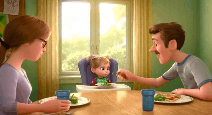 binnenstebuiten-broccoli-trotse-moeders