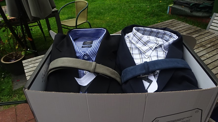 outfittery-mannen-kleding-copyright-trotse-vaders-10