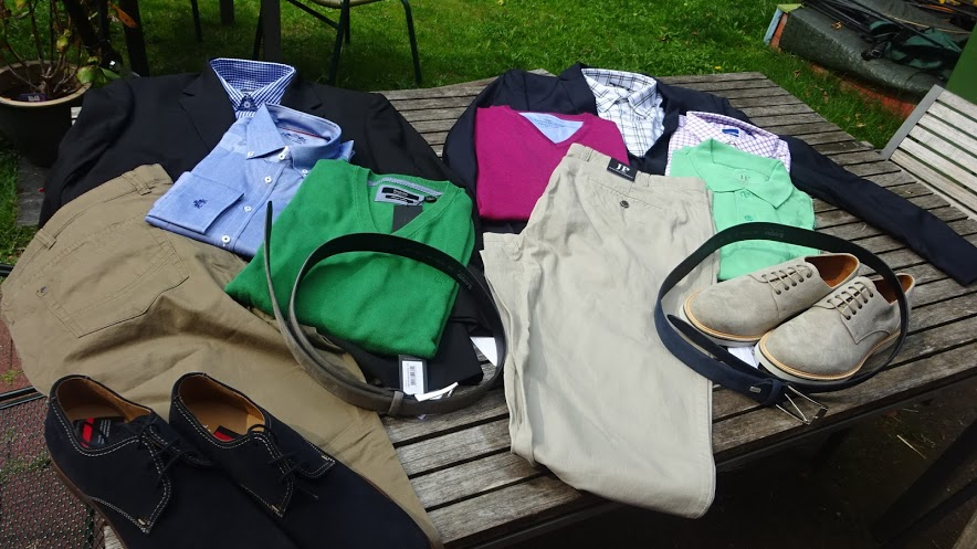outfittery-mannen-kleding-copyright-trotse-vaders-15
