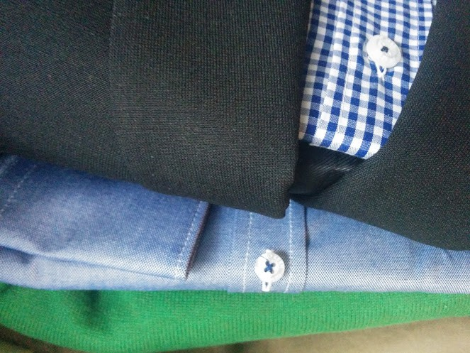 outfittery-mannen-kleding-copyright-trotse-vaders-5