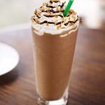 starbucks-ijs-koffie