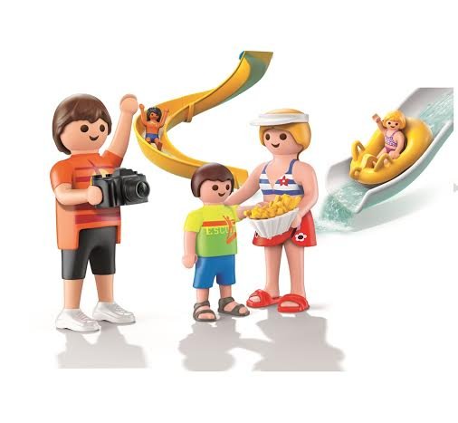 waterpret-playmobil-1