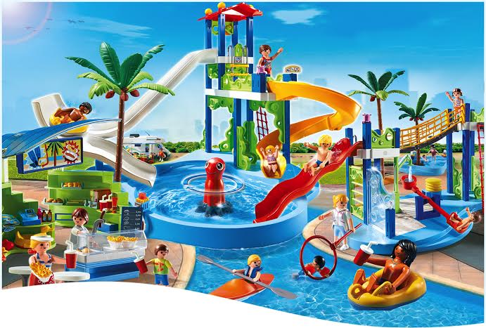 waterpret-playmobil