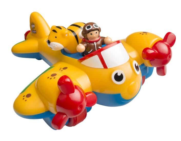 johnny-jungle-plane-speelgoed-van-het-jaar-wow-toys-trotse-vaders-moeders-speelgoed-samen-1
