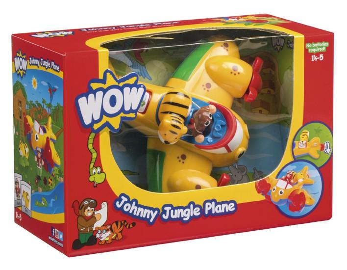 johnny-jungle-plane-speelgoed-van-het-jaar-wow-toys-trotse-vaders-moeders-speelgoed-samen-2
