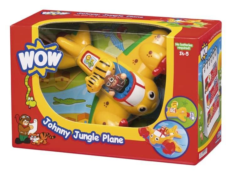 johnny-jungle-plane-speelgoed-van-het-jaar-wow-toys-trotse-vaders-moeders-speelgoed-samen-3