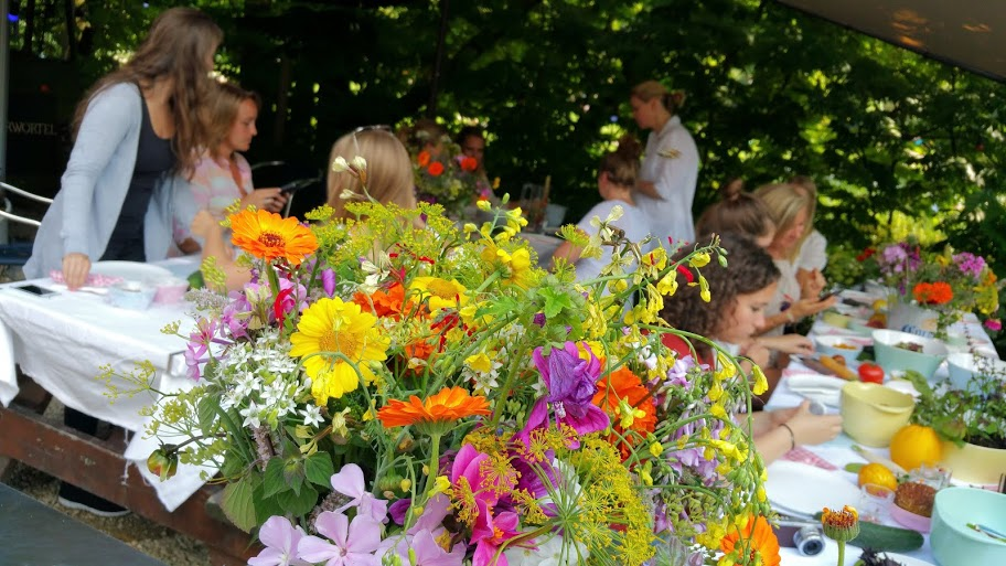 mepal-rosti-eetbare-bloemen-workshop-trotse-vaders-copyright-ferry-1