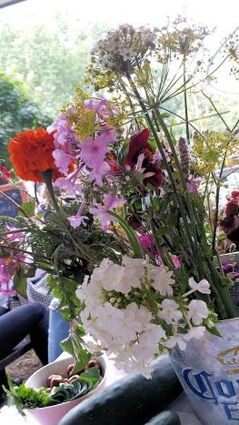 mepal-rosti-eetbare-bloemen-workshop-trotse-vaders-copyright-ferry-3
