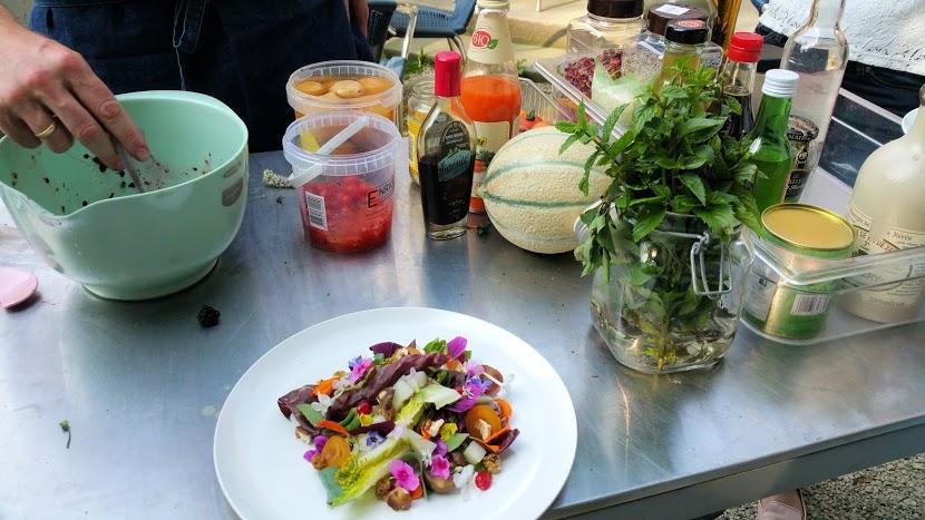 mepal-rosti-eetbare-bloemen-workshop-trotse-vaders-copyright-ferry-5