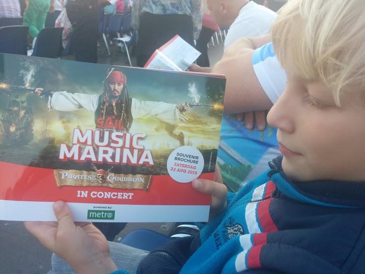 sail-music-marina-pirates-of-the-carribean-gelders-orkest-film-vuurwerk-2015-copyright-trotse-vaders-1
