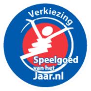 speelgoed-van-het-jaar-logo