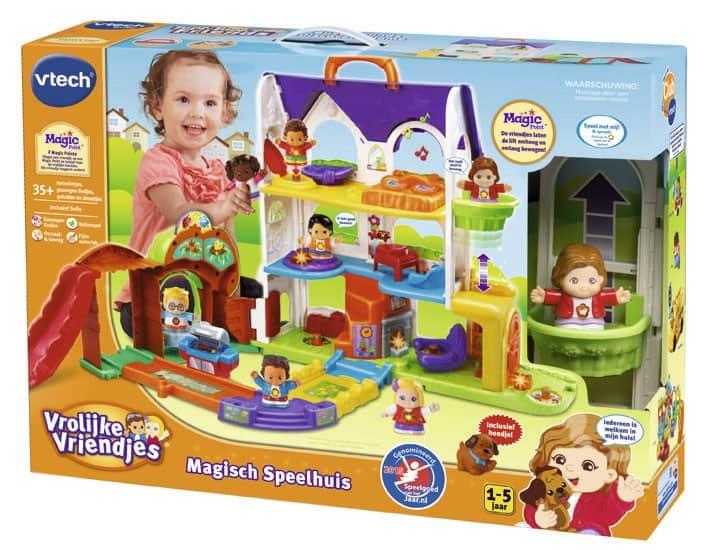 vtech-vrolijke-vriendjes-magisch-speelhuis-speelgoed-van-het-jaar-2015-trotse-moeders-vaders-speel-goed-samen-2