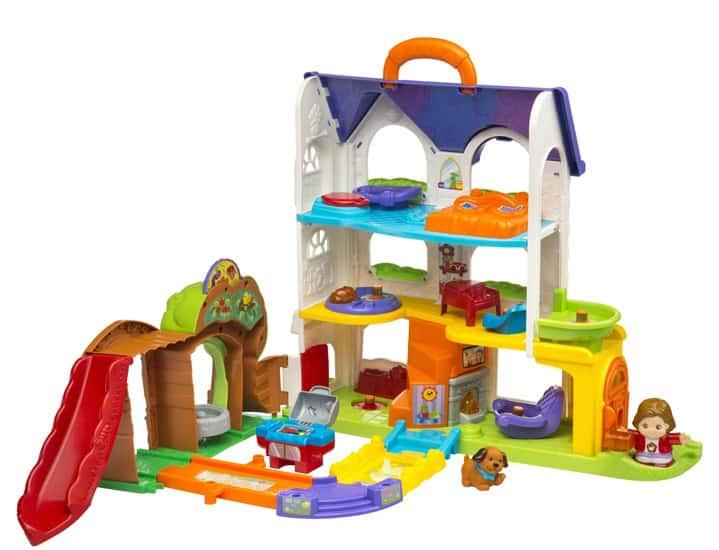 vtech-vrolijke-vriendjes-magisch-speelhuis-speelgoed-van-het-jaar-2015-trotse-moeders-vaders-speel-goed-samen-3