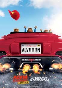 alvin-film-trotse-vaders