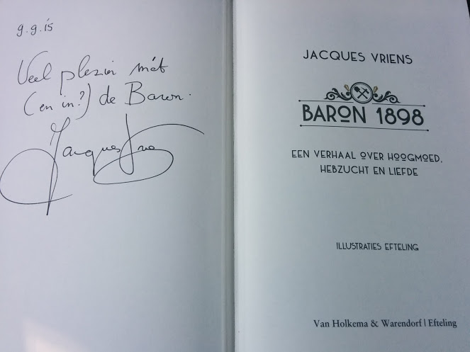 baron-1898-efteling-jacques-vriens-presentatie-verslag-copyright-trotse-moeders-vaders-6